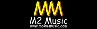 M2 Music