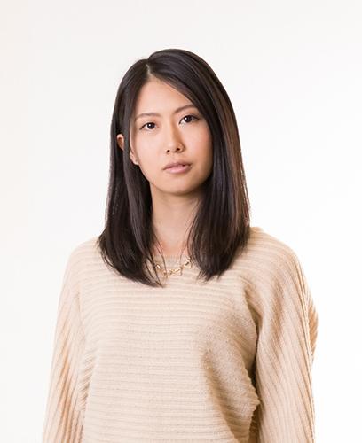 Matsubayashi-hpprof