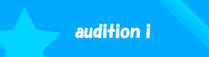 audition_banaI