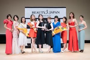 beauty japan神奈川選考会_190608_0014