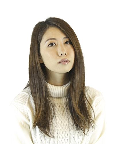 matsubayashi01_prof408x500