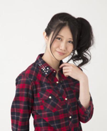 matsubayashi_151012