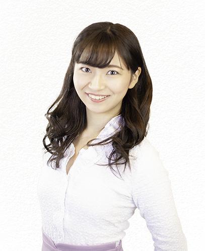 nishihara03profH
