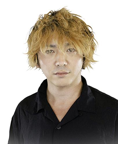 uchiyama01HP
